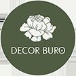 Декор-Бюро